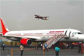 air india will not sell before 2019 elections