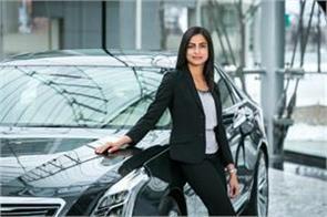 general motors first female cfo indian origin divya suryadevra