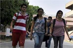 girl students in iits set to go up