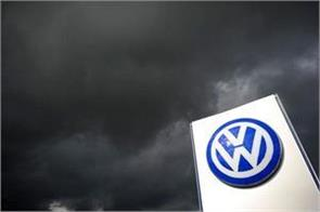 germany fines volkswagen 1 8 billion over diesel scandal