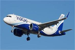 indigo s chief commercial officer sanjay kumar quits