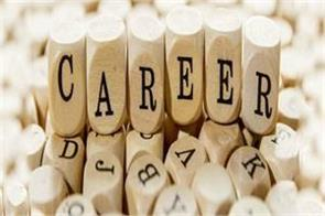 these professional courses after 12th are beneficial for both job and business