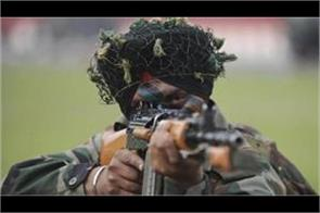 officers made in the 12th indian army