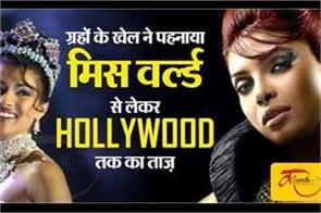 miss world priyanka chopra