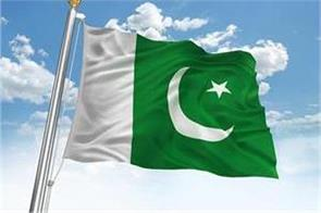 pak due to the ban on the performance of indian films during eid