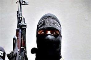 punjab and haryana issue alert
