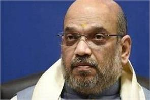 shah says esi pf scheme will not be affected by new labor code