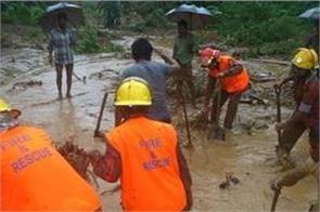 landslides in bangladesh kill 12