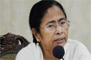 trinamool congress massive reconstitution plan