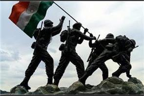 indian army recruited for 10th pass