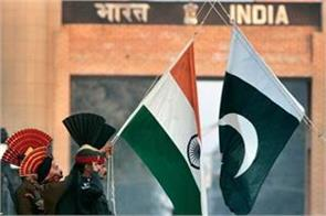 pakistan summons senior diplomat of india on ceasefire violation