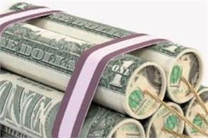 pakistan economy to be hit by fatf terror finance list
