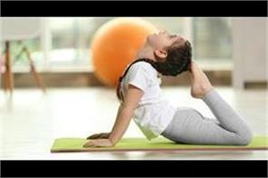 kerala s catholic nun gives yoga education