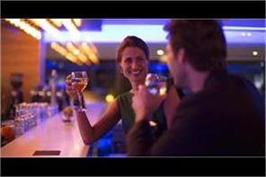job at dating app hinge offers bar restaurant allowance as work perks