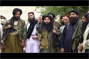 pak speaking on the death of fazlullah this is important incident