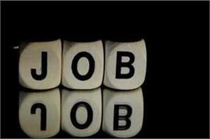 job salary candidate  telangana