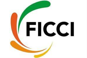 fake products 80 of consumers believe they use genuine ones say ficci