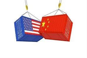 china offered to buy us 70 billion dollar worth of products