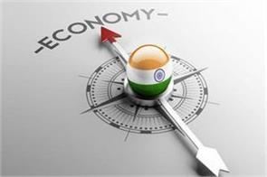 the indian economy will grow at 7 6 percent in fy 2019 20 united nations report