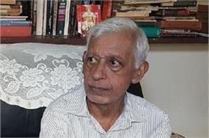 writer abhimanyu anata passes away