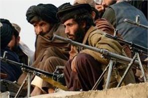 taliban kills 20 pro government forces