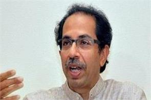 shiv sena says ghatkopar accident has raised many questions