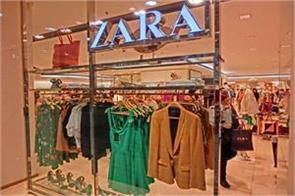 buying branded clothing will be expensive and expensive