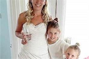 uk bride dumps fiance on wedding morning over unpaid venue bill