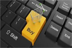 revenue from e commerce in india to touch usd 52 bn by 2022 report