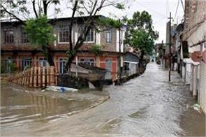 7 dead in manipur flood 1 5 lakh homeless