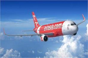 airasia india offers 20 discount on all seats of all flights