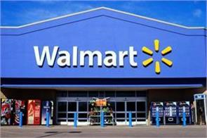 walmart to help grow income of farmers