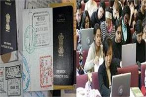 britain separates india from list of countries with easy visa rules