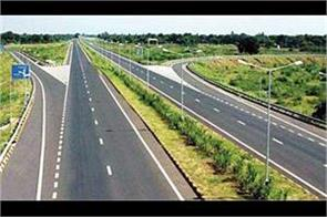 action will be done against hotels without permission on the highway