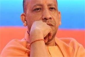 will adityanath be trapped in the shadow of noida s wretched shadow