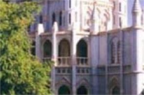madhya pradesh high court to get 5 judges