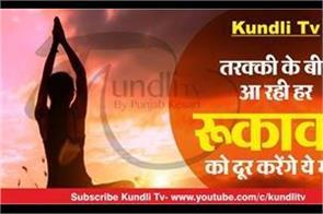 special mantra of mata lakshmi
