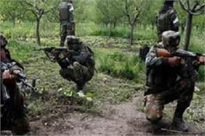 bsf and pak rangers agreed on the ceasefire