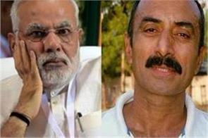 ips sanjeev bhatt on pm modi