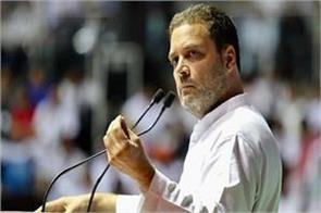 steve jobs used to do apples in lakshminagar pleasure on rahul s statement