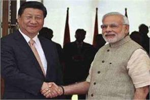 india and china will resolve their differences together ambassador