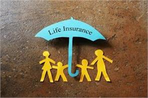 life insurers new premium collection grows 9 pc in may