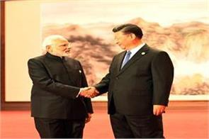 obor is not india china is upset
