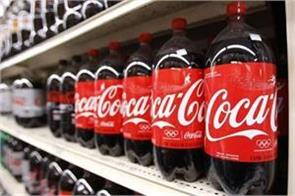 coca cola info others pledge to beat plastic pollution in india