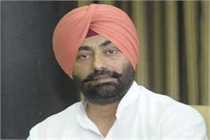 khaira demanded action against policemen for compelling women addiction
