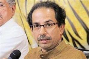 shiv sena attack on modi government about noteban