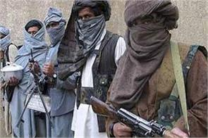 isi is sending terrorists to the kashmir valley