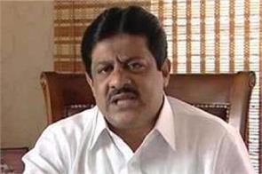 karnataka minority welfare minister s controversial statement