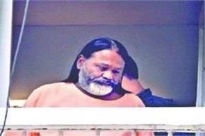 court rebuked delhi police about dati maharaj