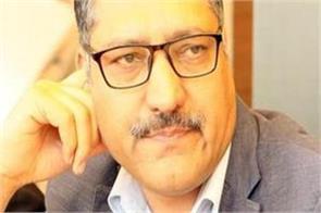 j k journalist shujaat bukhari attacks terrorists death during treatment